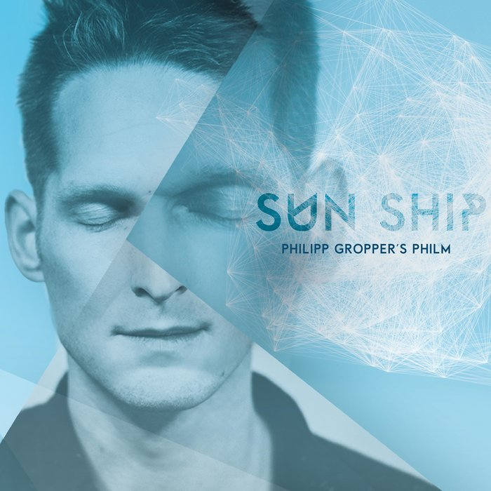 Philipp Gropper's Philm »Sun Ship«